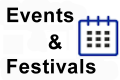 Wagga Wagga Events and Festivals Directory